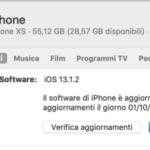Come Bloccare/Sbloccare un iPhone Smarrito/Ritrovato?