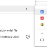 [Gratis] Come Tradurre un PDF da Inglese a Italiano (o viceversa)