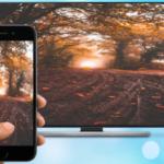 Come Duplicare Schermo iPhone su TV