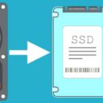 [Risolto] Come Clonare Windows 10 su SSD