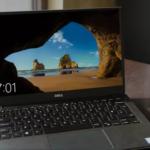 [Risolto] PC Windows Bloccato sulla Schermata di Avvio